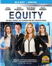 Equity [blu-ray] 5632305