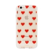 Sonix - Case For Apple® Iphone® 7 - Gypsy Heart