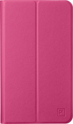 Platinum - Slim Folio Case for Samsung Galaxy Tab 4 7.0 - Pink
