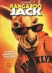 Kangaroo Jack [ws] [dvd] [eng/fre/spa] [2002] 5634888