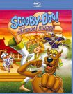 Scooby-doo And The Samurai Sword [blu-ray] 5638059