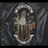 Heavy Blues [Digipak] - CD