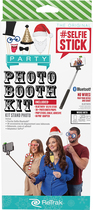 Retrak - Photo Booth Selfie Kit 5642102