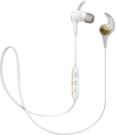 Jaybird - X3 Wireless In-ear Headphones - Sparta