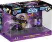 Activision - Skylanders Imaginators (creation Crystal And Sensei Combo Pack) 5645401