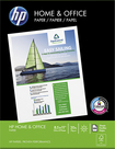 HP - Home & Office Flat Multipurpose Paper - White