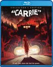 Carrie [collector's Edition] [blu-ray] [2 Discs] 5651700