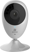 Ezviz - Mini Indoor 720p Wi-fi Network Surveillance Camera -