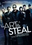 The Art Of The Steal (dvd) 5654039