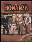 Best of Bonanza, Vol. 1 [2 Discs] (DVD) (Eng)