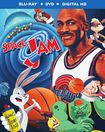 Space Jam [20th Anniversary Edition] [blu-ray] [2 Discs] 5655100