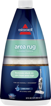Bissell - 32-oz. Area Rug Cleaning Formula