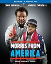 Morris From America [blu-ray] 5655500