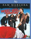 Bam Margera Presents: Where The #$% Is Santa? [ws] [blu-ray] 5655603