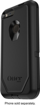 Otterbox - Defender Series Protective Case For Google Pixel