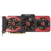 Click here for Pny - Xlr8 Nvidia Geforce Gtx 1070 8gb Gddr5 Pci E... prices