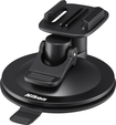 Nikon - Suction Mount - Black 5656109