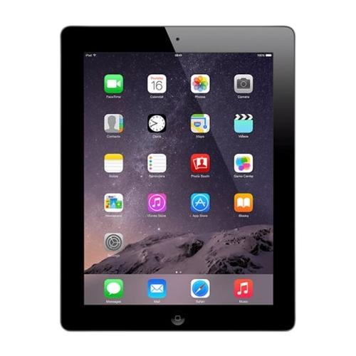 Apple iPad with Retina display 32GB Wi-Fi + AT & T
