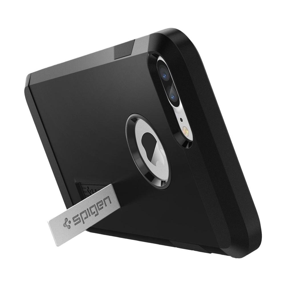 Spigen - Tough Armor Case For Apple® Iphone® 7 Plus