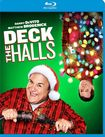 Deck The Halls [blu-ray] 5657865