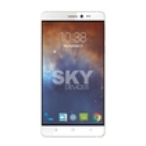 SKY Devices ELITE 6.0L
