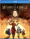 The Monkey King 2 [blu-ray] 5661500
