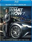 Kevin Hart: What Now? [includes Digital Copy] [ultraviolet] [blu-ray/dvd] [2 Discs] 5661806