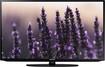 "Samsung - 32"" Class (31-1/2"" Diag.) - LED - 1080p - Smart - HDTV - Black"