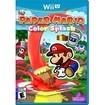 Paper Mario: Color Splash - Pre-owned - Nintendo Wii U 5664816