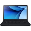 Click here for Samsung - Notebook 3 15.6 Laptop - Intel Core I5 -... prices