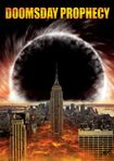 Doomsday Prophecy (dvd) 5667749
