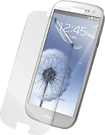 ZAGG - InvisibleSHIELD for Samsung Galaxy S III Mobile Phones