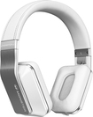 Monster - Inspiration Over-the-Ear Headphones - White