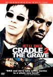 Cradle 2 The Grave [ws] (dvd) 5671926
