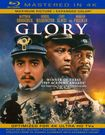 Glory [includes Digital Copy] [ultraviolet] [blu-ray] 5677018