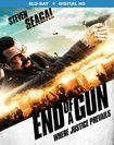 End Of A Gun [blu-ray] 5678324