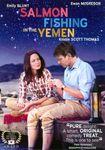 Salmon Fishing In The Yemen [includes Digital Copy] [ultraviolet] (dvd) 5681718