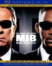 Men In Black [includes Digital Copy] [ultraviolet] [blu-ray] 5684011