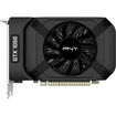 Click here for Pny - Nvidia Geforce Gtx 1050 2gb Gddr5 Pci Expres... prices