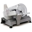 Chef'sChoice - International 662 8.6 Inch Professional Electric Food Slicer