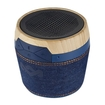 The House Of Marley - Chant Mini Portable Wireless Speaker -
