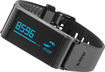 Withings - Pulse O2 Tracker - Black