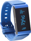 Withings - Pulse O2 Tracker - Blue