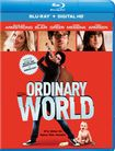 Ordinary World [includes Digital Copy] [ultraviolet] [blu-ray] 5686202