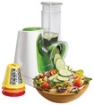 Hamilton Beach - SaladXpress Food Processor