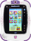 Vtech - Innotab 2S Interactive Learning Tablet - Pink
