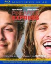 Pineapple Express [includes Digital Copy] [ultraviolet] [blu-ray] 5690006