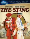 The Sting [collector's Series] [2 Discs] [blu-ray/dvd] 5690045