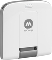 myCharge - Trek Portable Battery for Select Apple® and Micro USB Devices