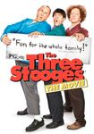 The Three Stooges [blu-ray] 5690628